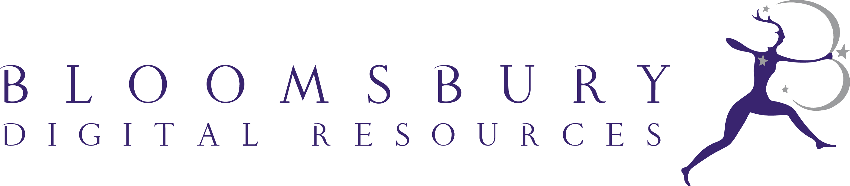 Bloomsbury Digital Resources